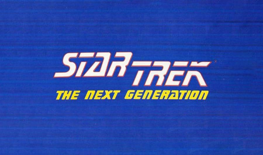 start-trek-the-next-generation-80s-action-figure-brand-logo-design