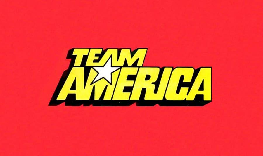 team-america-80s-action-figure-brand-logo-design