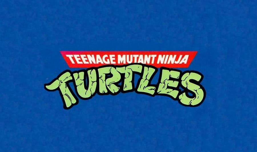 teenage-mutant-ninja-turtles-80s-action-figure-brand-logo-design