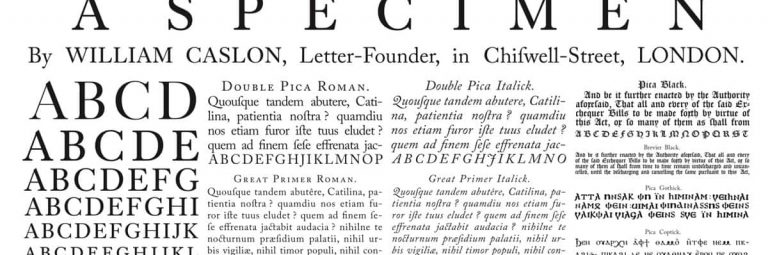 william-caslon-specimen-sheet-recreated-1734