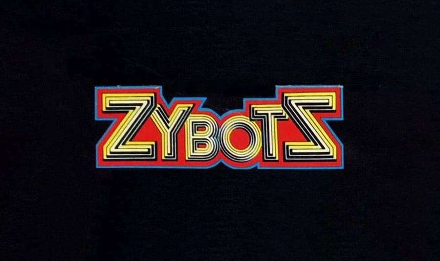 zybots-action-figure-brand-logo-design