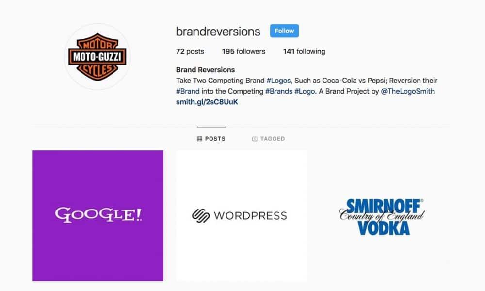 https://www.instagram.com/brandreversions/