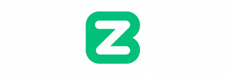 Baze Logo & App Icon Designed by Freelance Logo Designer The Logo Smith.