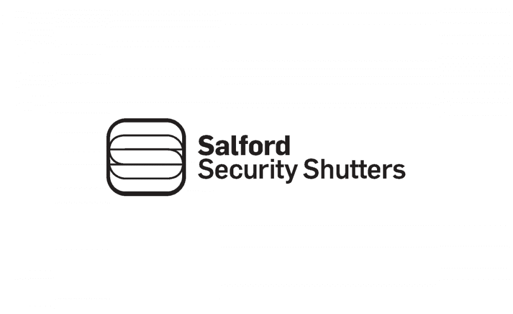 Security Shutters Logo Designed by The Logo Smith
