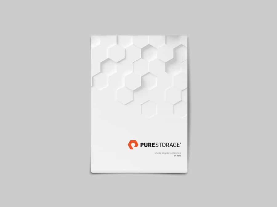 Logo & Brand Identity Designed by Freelance Logo Designer The Logo Smith