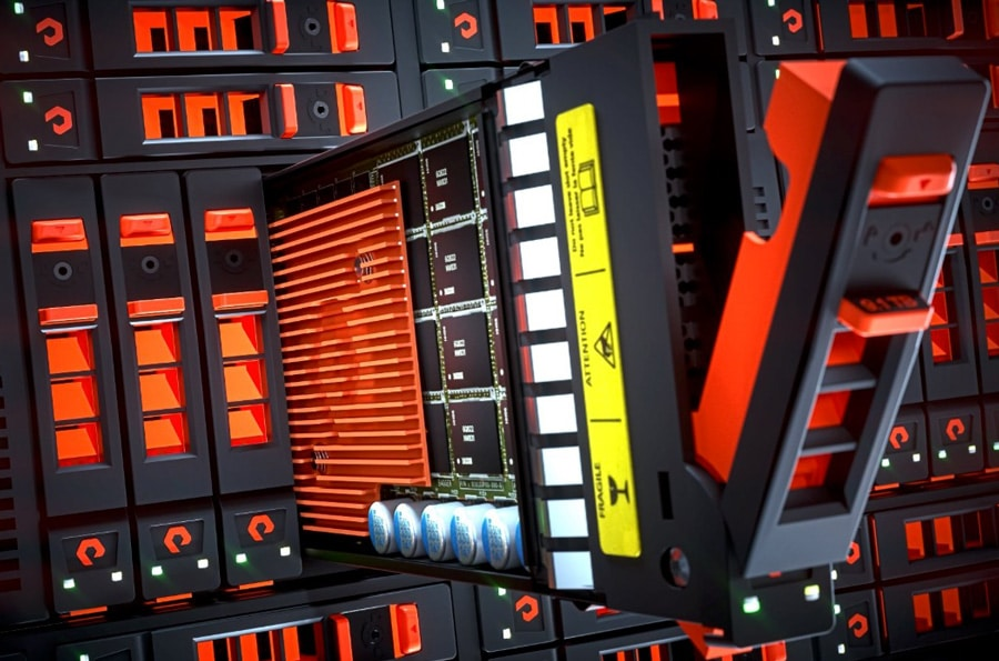 Pure-Storage-Logo-Flash-Array-designed-by-THe-Logo-Smith