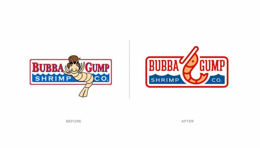 Fan Art Logo Designs from Favourite TV Shows & Movies