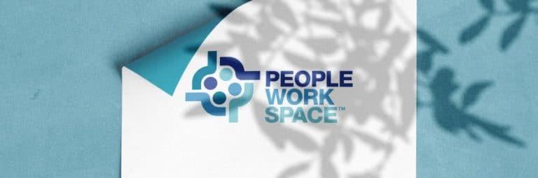 Branding Stationery Mockup Set Free Download via MockupWorld PeopleWorkSpace Logo Design