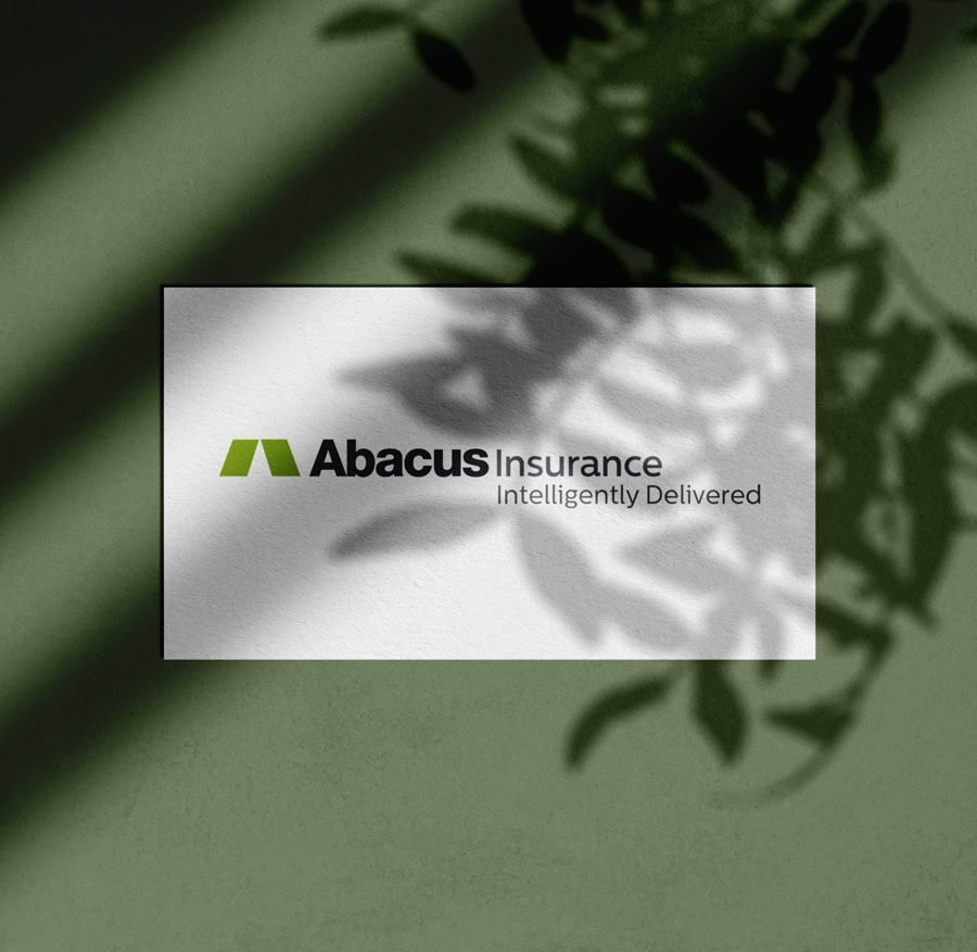 Abacus-Insurance-Logo-Designed-by-The-Logo-Smith