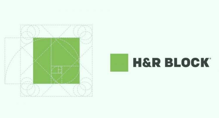 H-+-R-Block-Logo-Grid-by-Joshua_Ariza-