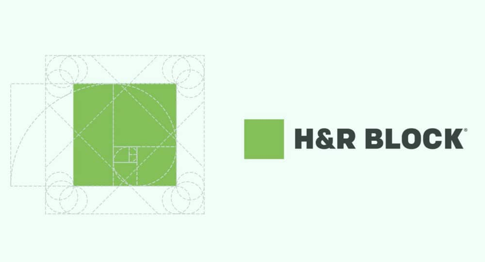 H-+-R-Block-Logo-Grid-by-Joshua_Ariza-