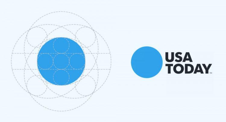 USA-Today-Logo-Grid-by-Joshua_Ariza-