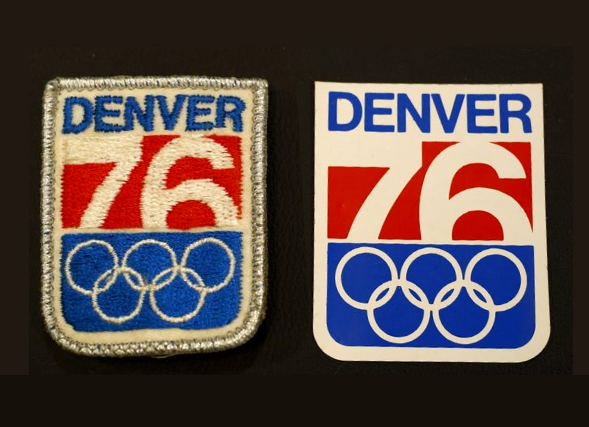 Colorado-Winter-Olympic-Logo-Embroidered-Badge-and-Pin