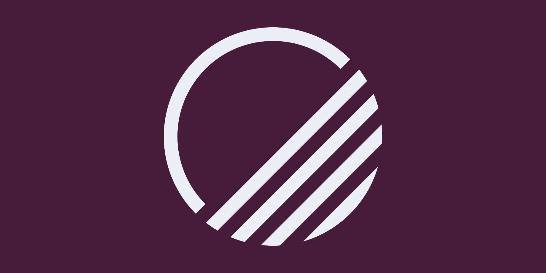 Planet Nine Flag