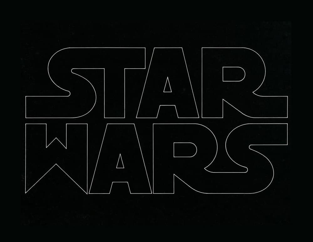 Star-Wars-logo-designed-by-Suzy-Rice