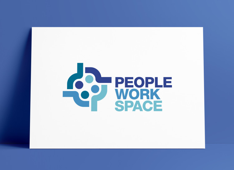 PeopleWorkSpace designed by Smith