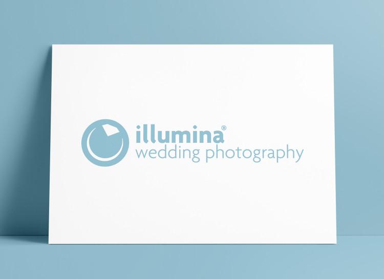 Wedding Photography Wedding Photographer Logo Designed by The Logo Smith