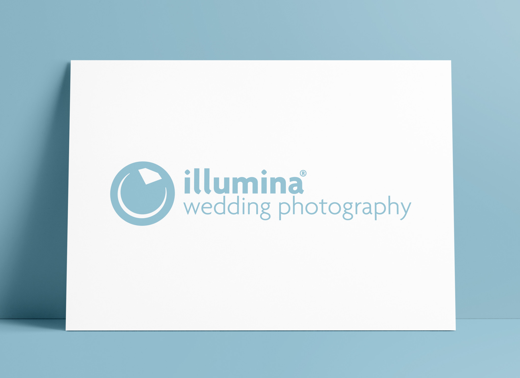 Wedding Photography Wedding Photographer Logo Designed by The Logo Smith