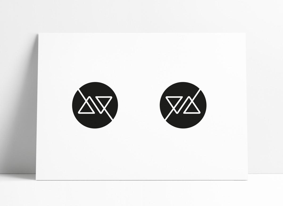 Custom Online Logo Designs by The Logo Smith