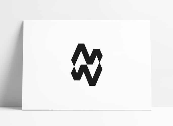 Initial M & W
