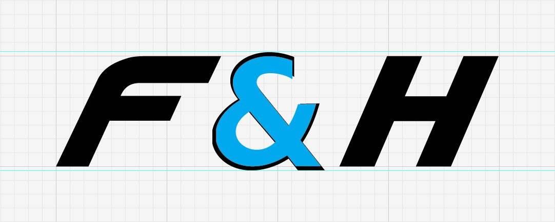 Foenh & Hirsch Ampersand Details