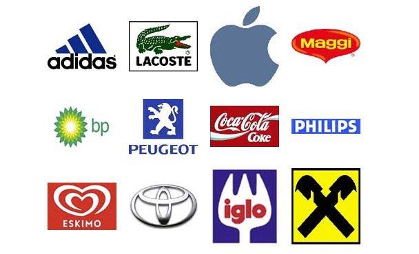25 austrians sketch 12 popular brand logos from memory