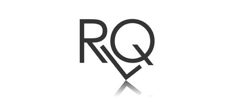 RLQcreative-logo-design