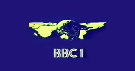 BBC Television logos and from the BBC Logo Gallery Archives bbc-logo-1970