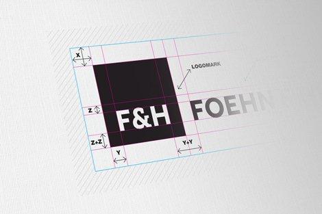foehn-hirsch-container-specs
