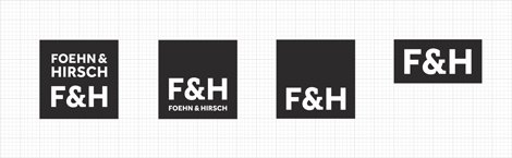 foehn-hirsch-containers
