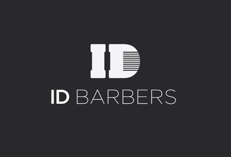 id-barbers-brand-identity-logo