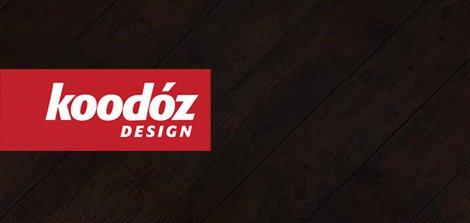 koodoz design logo design