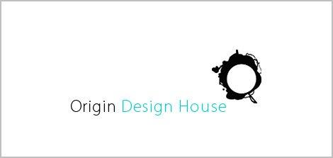 origindesignhouse-logo-design