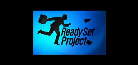 readysetproject-logo-design