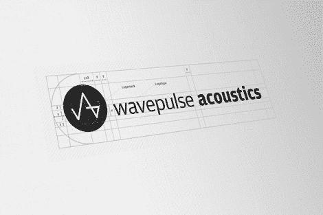 wavepulse-identity-header